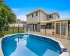 5 Garling Place, Currans Hill, NSW, 4 Bedrooms Bedrooms, ,3 BathroomsBathrooms,House,Sold,Garling Place,1551