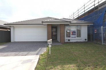 7 Spitzer Street,Gregory Hills,NSW,4 Bedrooms Bedrooms,2 BathroomsBathrooms,House,Spitzer Street,1558