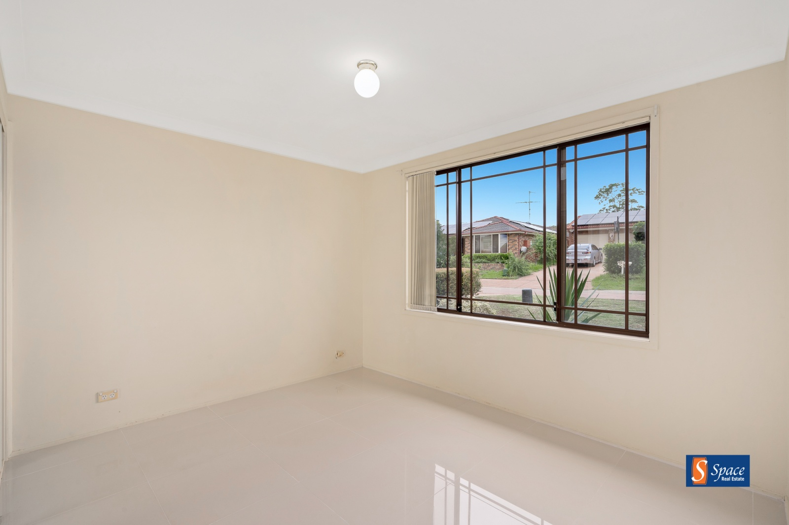 14 Apps Place, Narellan Vale, NSW, 3 Bedrooms Bedrooms, ,1 BathroomBathrooms,House,Leased,Apps Place,1584