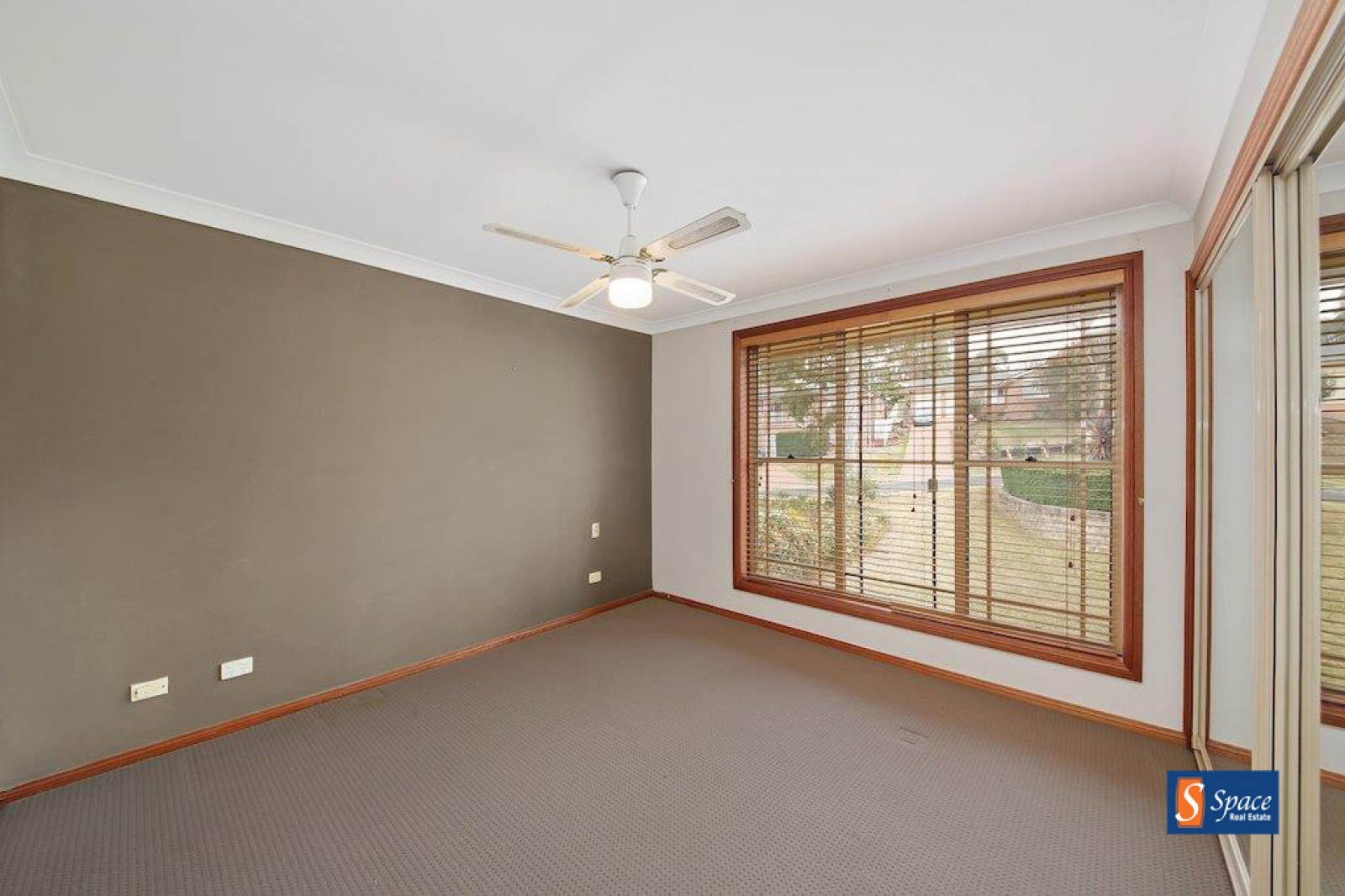 2 Hannah Place, Mount Annan, NSW, 3 Bedrooms Bedrooms, ,2 BathroomsBathrooms,House,Leased,Hannah Place,1586