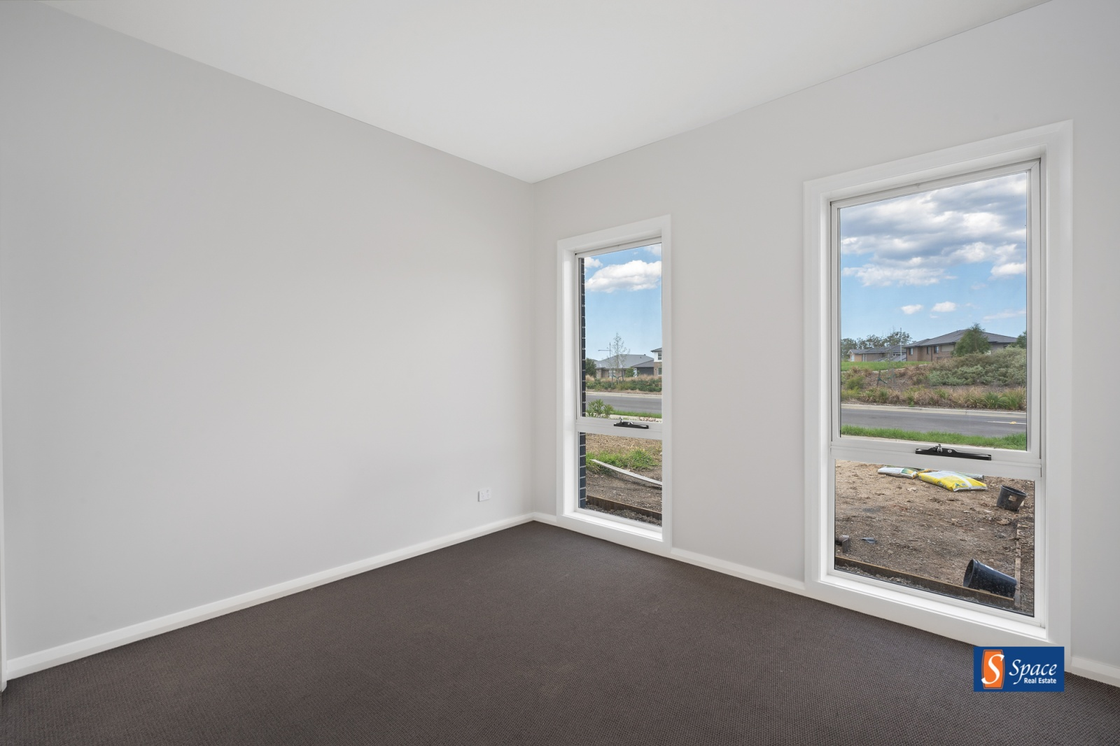 32A Ewing Loop, Oran Park, NSW, 1 Bedroom Bedrooms, ,1 BathroomBathrooms,House,Leased,Ewing Loop,1587