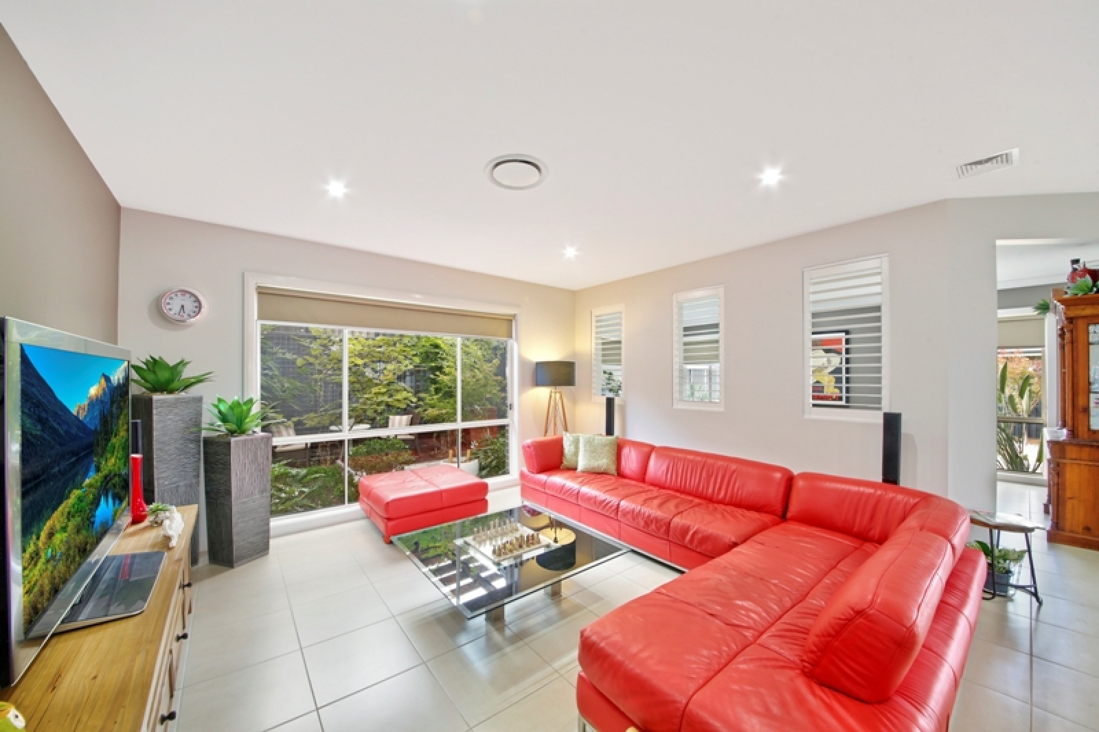 42 Murphy Street, Oran Park, NSW, 5 Bedrooms Bedrooms, ,3 BathroomsBathrooms,House,Sold,Murphy Street,1601