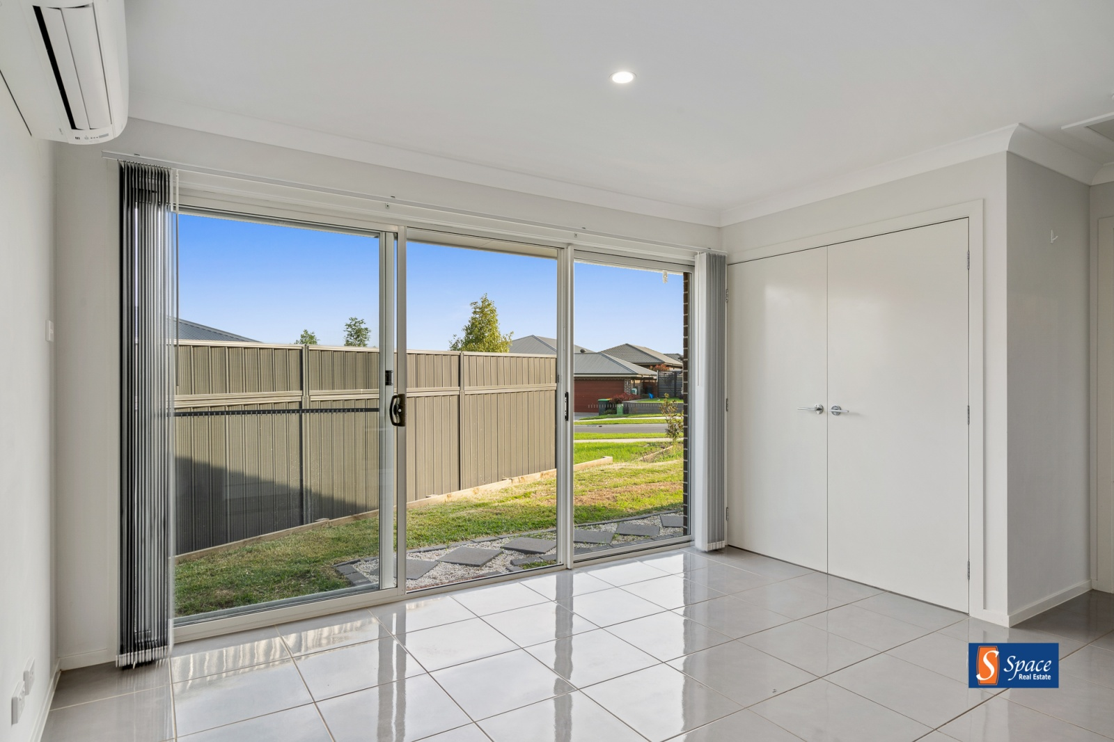 2a Evans Street, Oran Park, NSW, 2 Bedrooms Bedrooms, ,1 BathroomBathrooms,House,Leased,Evans Street,1604