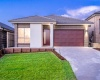 25 Gracie Road Elderslie, NSW, 4 Bedrooms Bedrooms, ,2 BathroomsBathrooms,House,Leased,Gracie Road Elderslie,1609