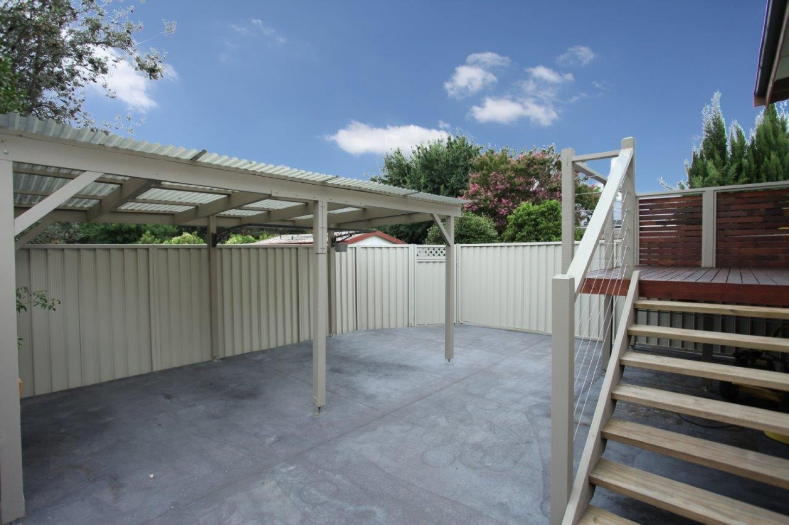 47A Harrington Street, Elderslie, NSW, 1 Bedroom Bedrooms, ,1 BathroomBathrooms,House,Leased,Harrington Street ,1615