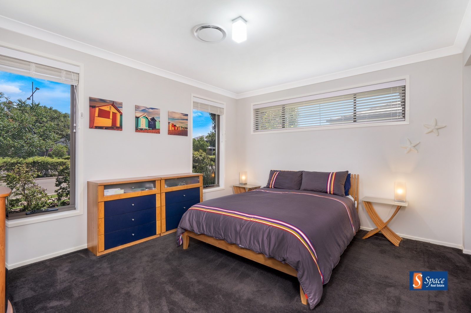 28 Beechey Circuit, Oran Park, NSW, 4 Bedrooms Bedrooms, ,2 BathroomsBathrooms,House,Sold,Beechey Circuit,1616