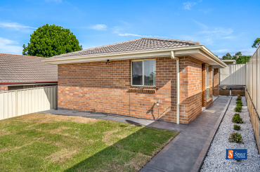 36a Throsby Drive, Narellan Vale, NSW, 2 Bedrooms Bedrooms, ,2 BathroomsBathrooms,House,Leased,Throsby Drive,1632