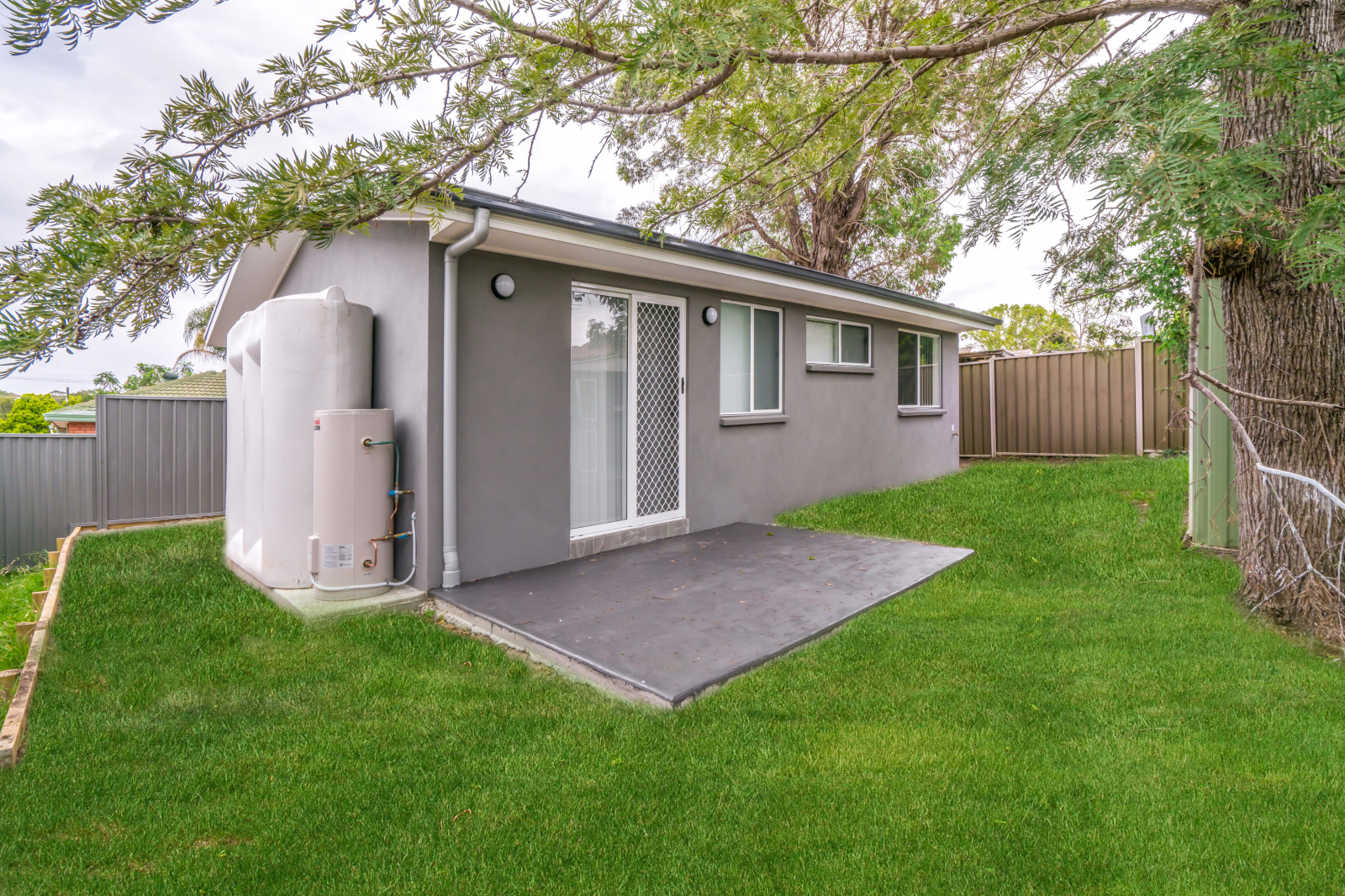 55a Richardson Road, Narellan, NSW, 1 Bedroom Bedrooms, ,1 BathroomBathrooms,House,Leased,Richardson Road,1636