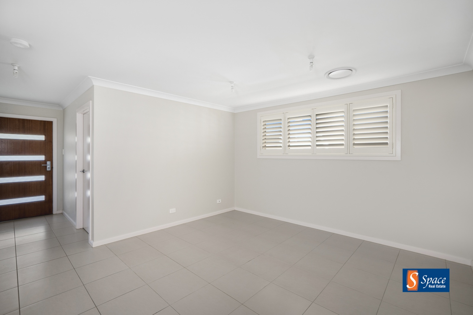 6 Rosemary Close, Gregory Hills, NSW, 4 Bedrooms Bedrooms, ,2 BathroomsBathrooms,House,Leased,Rosemary Close,1643