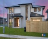 1 Pearwood Street, Catherine Fields, NSW, 4 Bedrooms Bedrooms, ,2 BathroomsBathrooms,House,Sold,Pearwood Street,1648