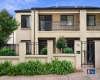33 Wingate Avenue, West Hoxton, NSW, 3 Bedrooms Bedrooms, ,2 BathroomsBathrooms,House,Sold,Wingate Avenue,1651