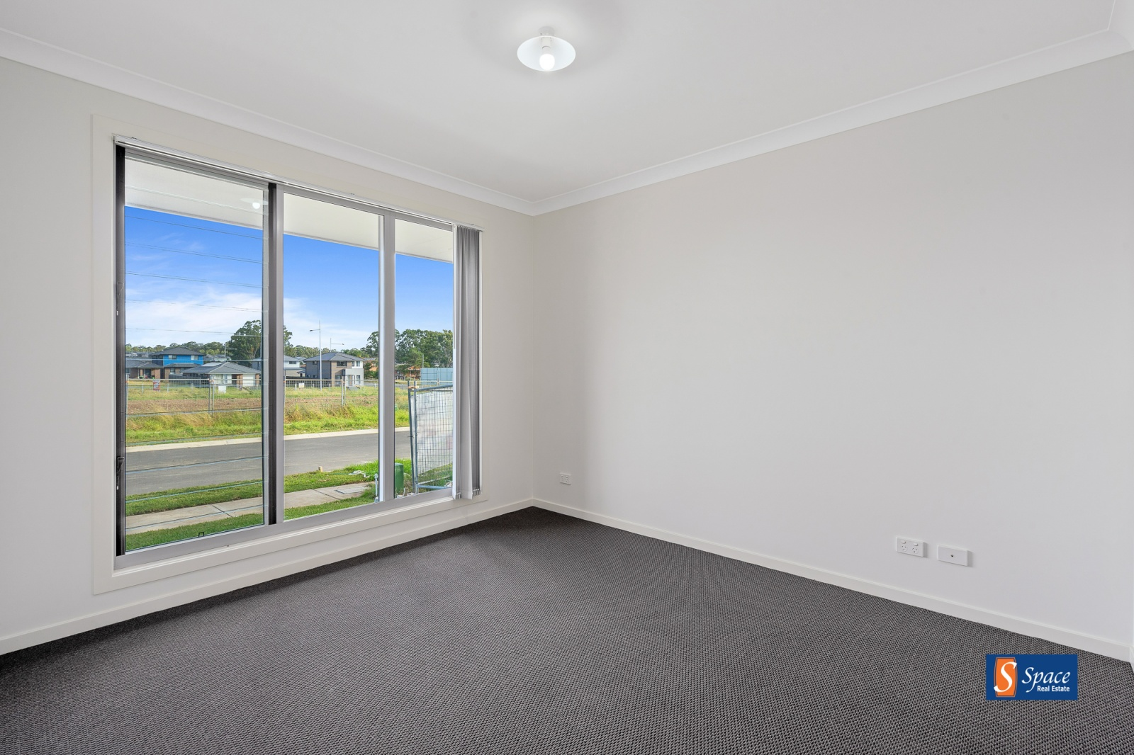 16 Verdun Road, Edmondson Park, NSW, 3 Bedrooms Bedrooms, ,2 BathroomsBathrooms,House,Leased,Verdun Road,1655