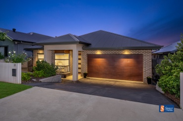 21 Maloney Chase, Wilton, NSW, 4 Bedrooms Bedrooms, ,2 BathroomsBathrooms,House,Sold,Maloney Chase,1657