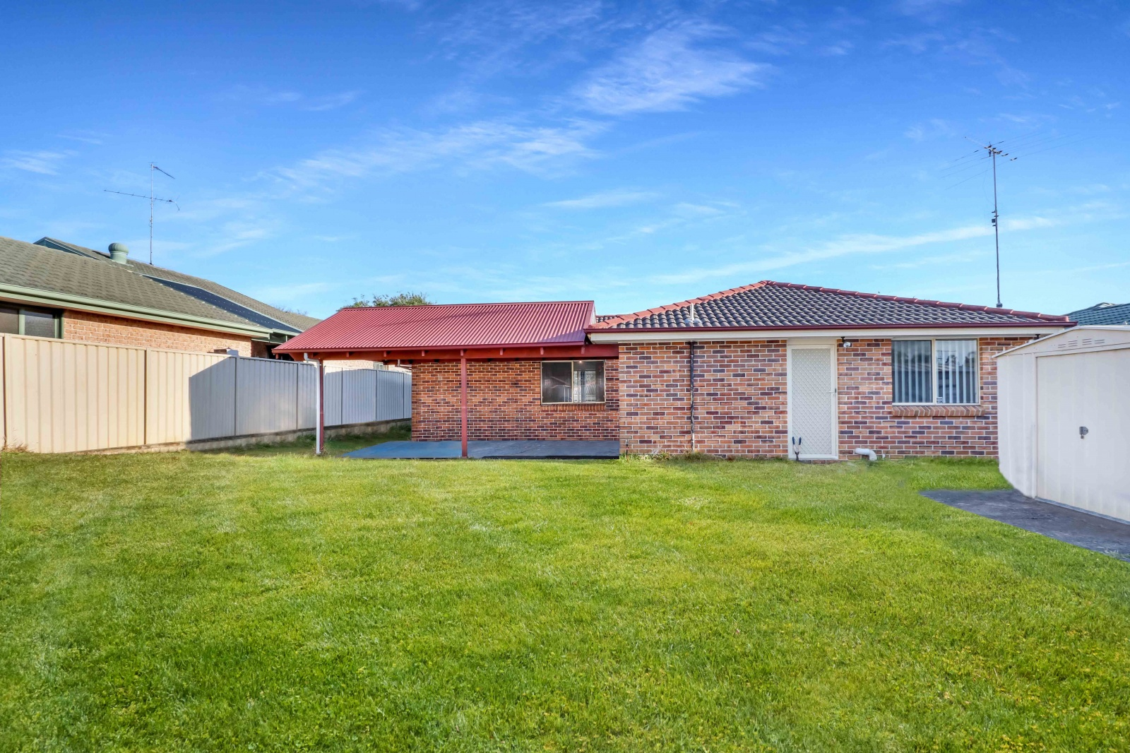 4 Stephenson Place, Currans Hill, NSW, 3 Bedrooms Bedrooms, ,1 BathroomBathrooms,House,Leased,Stephenson Place,1660