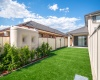 23b Westringia Circuit, Mount Annan, NSW, 4 Bedrooms Bedrooms, ,2 BathroomsBathrooms,House,Leased,Westringia Circuit,1661
