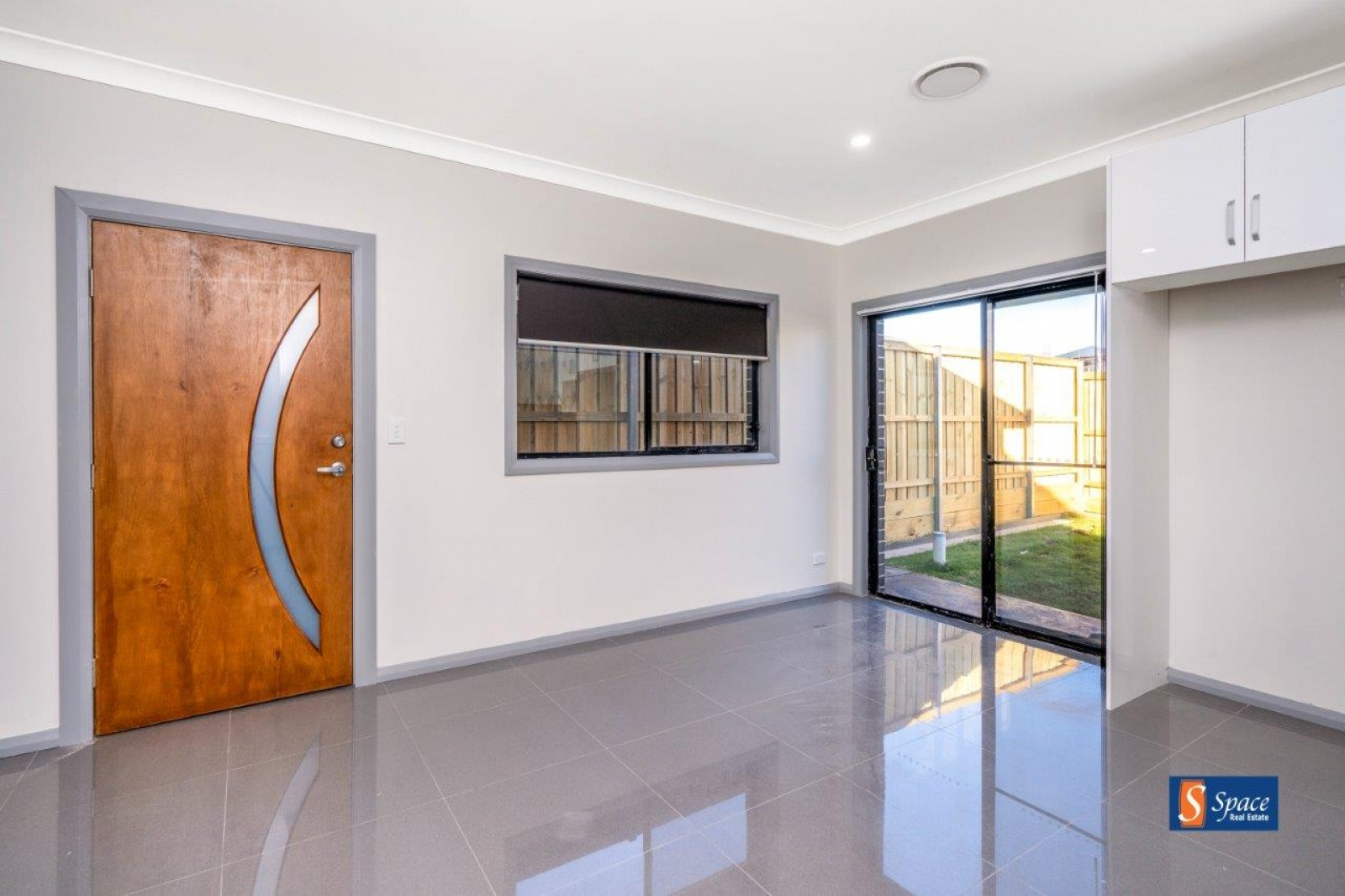 34A Glendiver Street,Gledswood Hills,NSW,1 Bedroom Bedrooms,1 BathroomBathrooms,House,Glendiver Street,1055