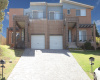 13A Bishopscourt Place, Glen Alpine, NSW, 4 Bedrooms Bedrooms, ,2.5 BathroomsBathrooms,House,Leased, Bishopscourt Place,1678