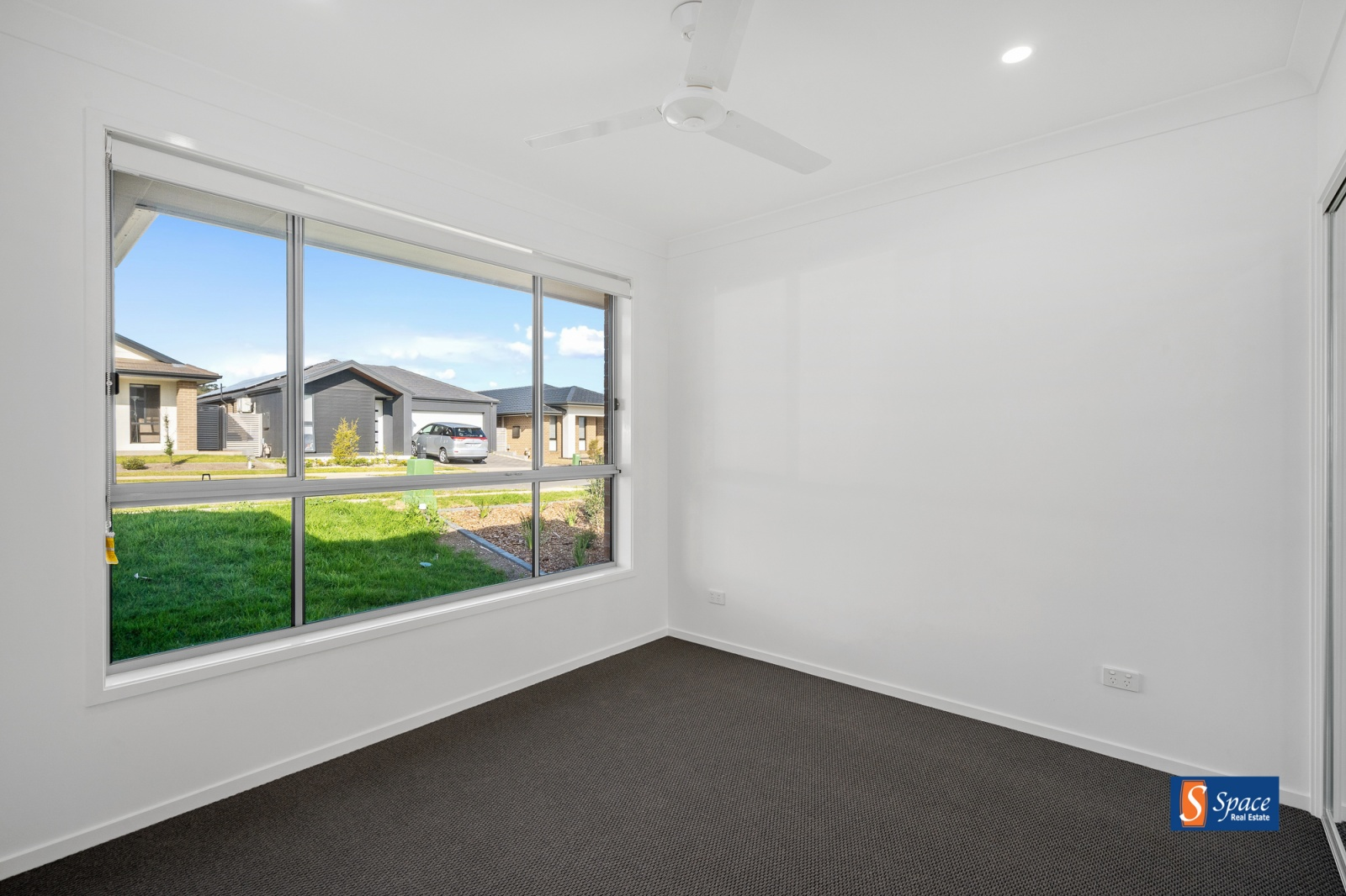 22 Cain Avenue, Gregory Hills, NSW, 4 Bedrooms Bedrooms, ,2 BathroomsBathrooms,House,Leased,Cain Avenue,1679