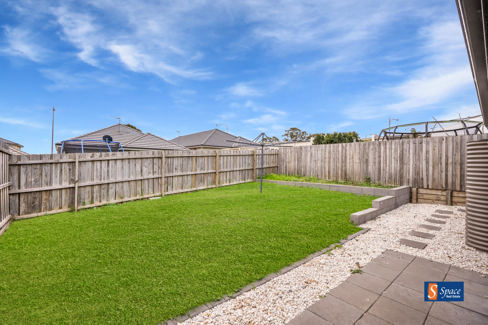 8 Nettleton Street, Elderslie, NSW, 4 Bedrooms Bedrooms, ,2 BathroomsBathrooms,House,Sold,Nettleton Street,1681