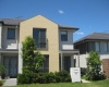 11 Maran Street, Spring Farm, NSW, 3 Bedrooms Bedrooms, ,2 BathroomsBathrooms,House,Leased,Maran Street,1684