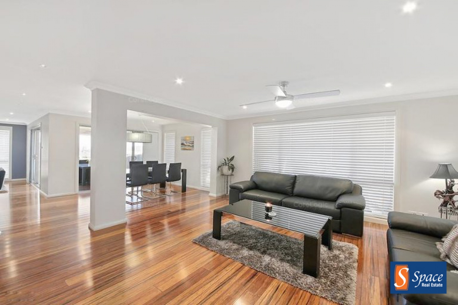 12 Ingham Street, Spring Farm, NSW, 4 Bedrooms Bedrooms, ,2 BathroomsBathrooms,House,Lease,Ingham Street,1687