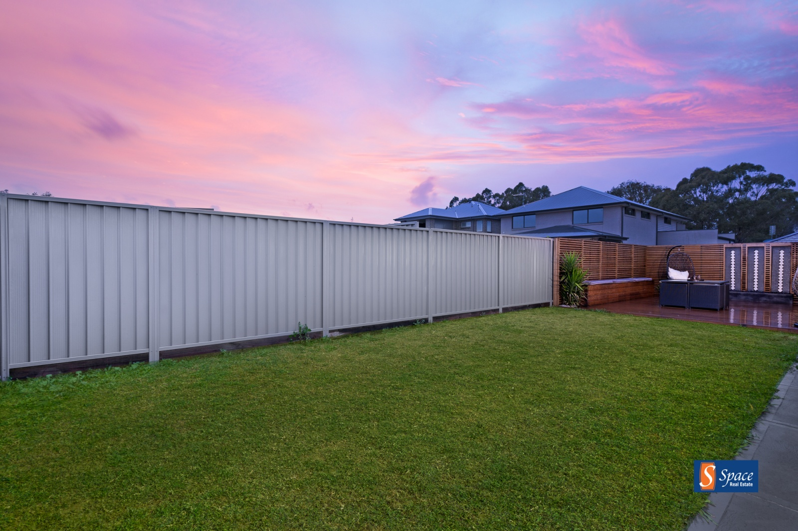 37 Governor Drive, Harrington Grove, NSW, 4 Bedrooms Bedrooms, ,3.5 BathroomsBathrooms,House,Sold,Governor Drive,1689