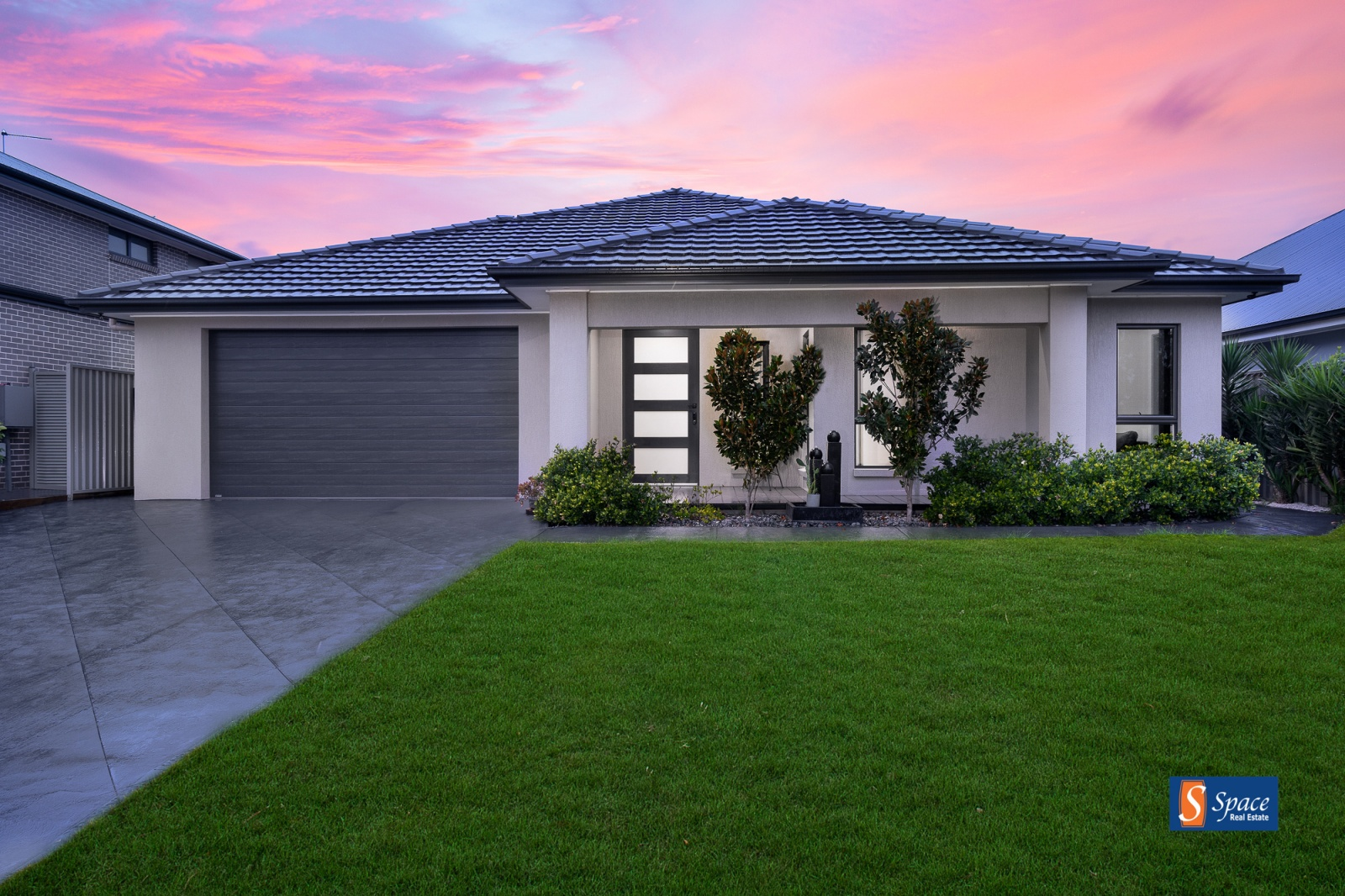 37 Governor Drive, Harrington Grove, NSW, 4 Bedrooms Bedrooms, ,3.5 BathroomsBathrooms,House,Buy,Governor Drive,1689