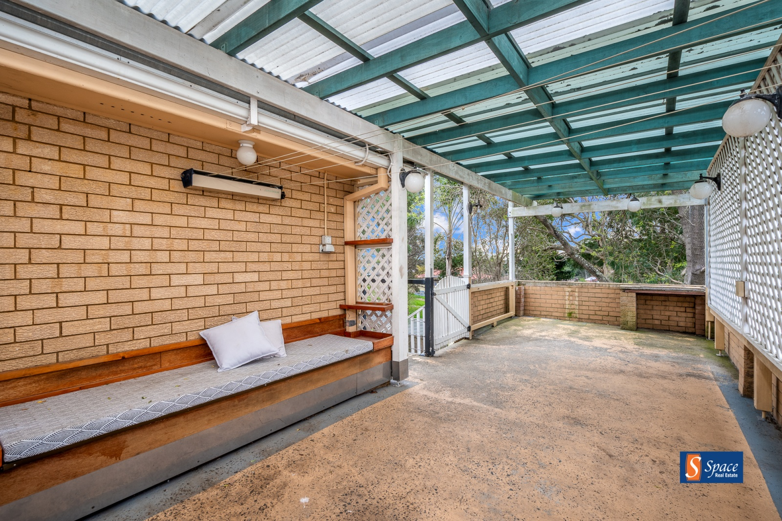 24 Kembla Crescent, Ruse, NSW, 3 Bedrooms Bedrooms, ,1 BathroomBathrooms,House,Leased,Kembla Crescent,1697