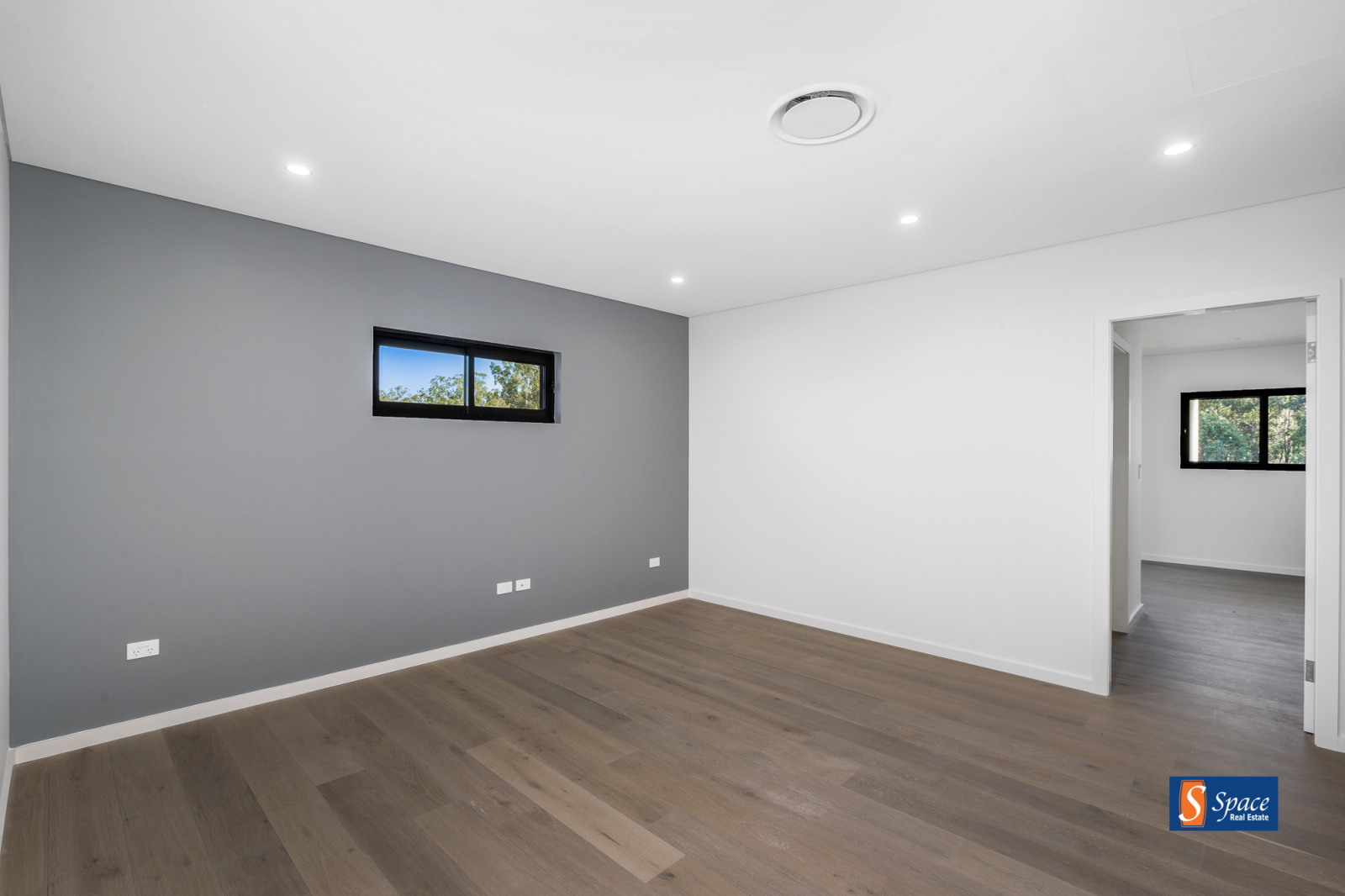 54A & 54B Stratton Road, Oran Park, NSW, 4 Bedrooms Bedrooms, ,3 BathroomsBathrooms,House,Leased,Stratton Road,1709
