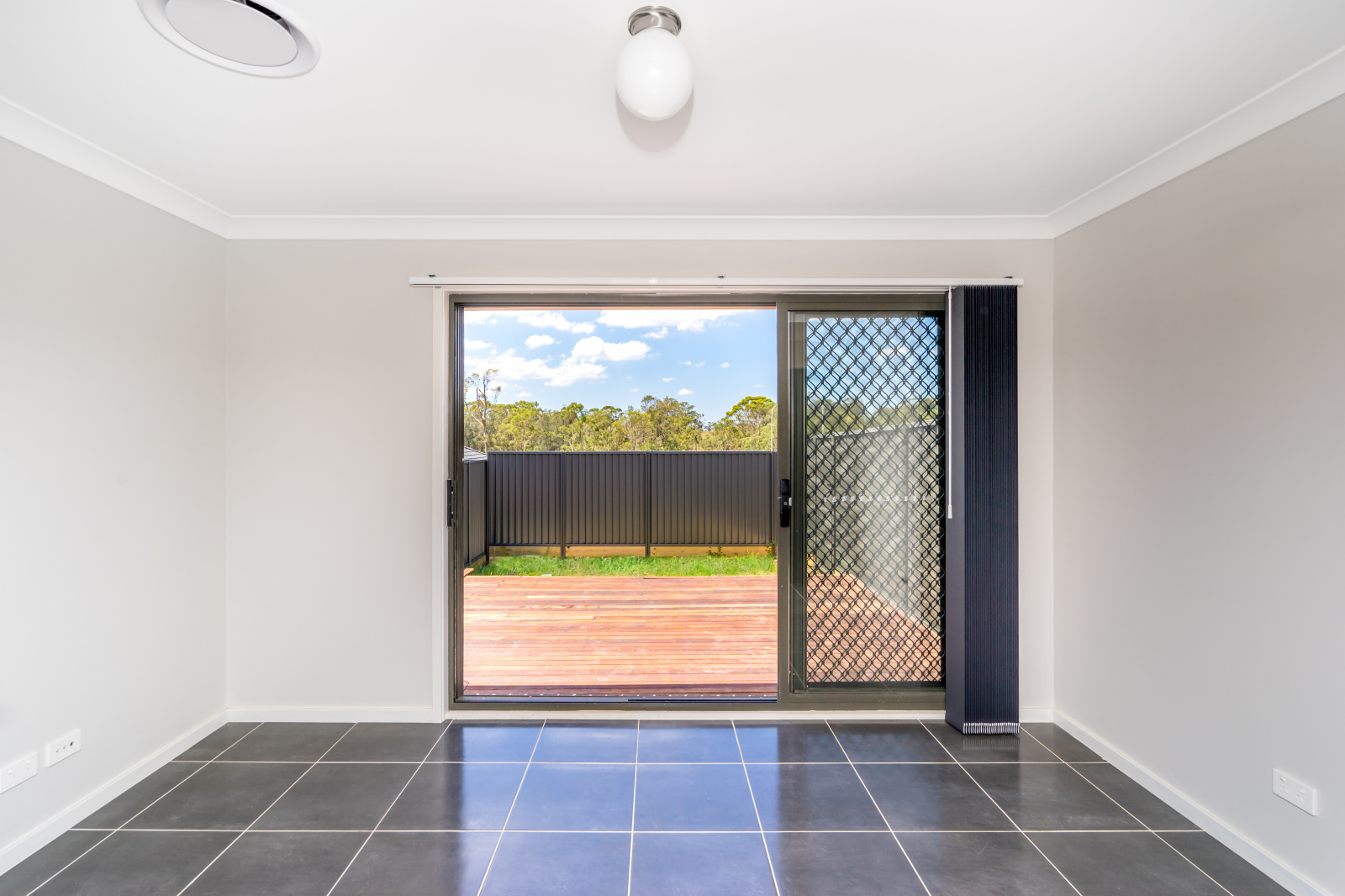 6B Oaklands Circuit, Gregory Hills, NSW, 2 Bedrooms Bedrooms, ,1 BathroomBathrooms,House,Leased,Oaklands Circuit,1711