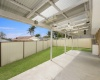 1 Opal Place`, Eagle Vale, NSW, 3 Bedrooms Bedrooms, ,1 BathroomBathrooms,House,Sold,Opal Place`,1716