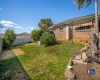 4 Torrens Place, Kearns, NSW, 4 Bedrooms Bedrooms, ,2 BathroomsBathrooms,House,Leased,Torrens Place,1717