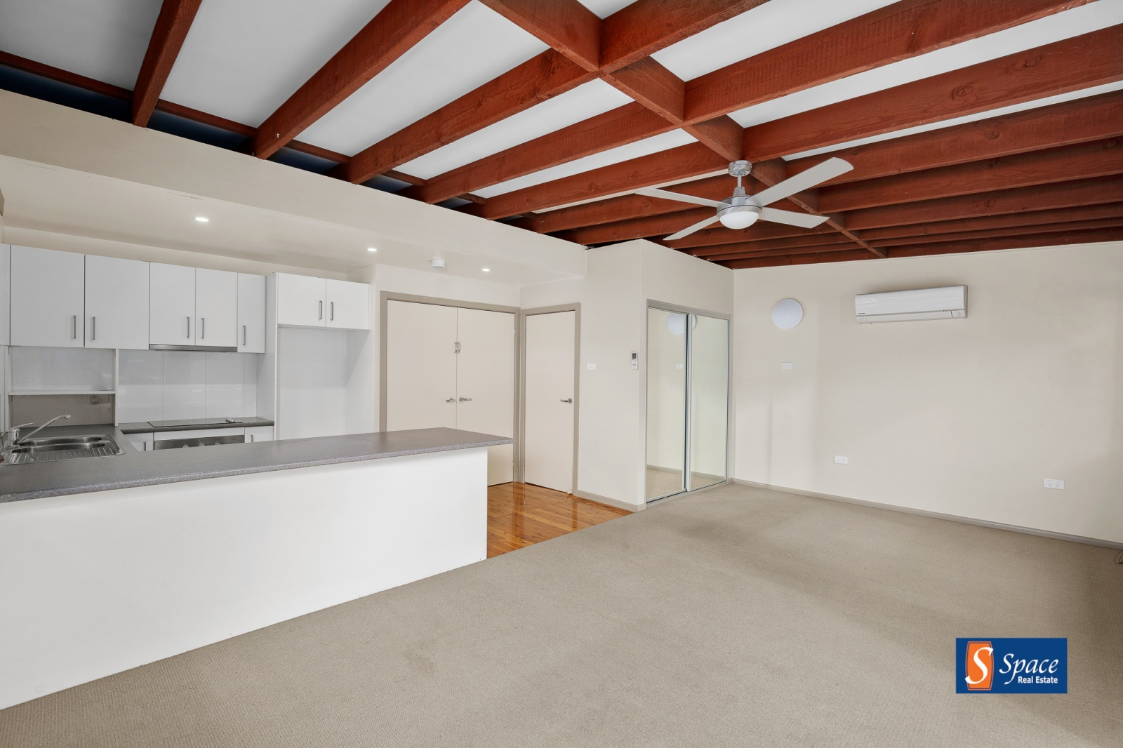 47A Harrington Street, Elderslie, NSW, 1 Bedroom Bedrooms, ,1 BathroomBathrooms,House,Leased,Harrington Street,1721