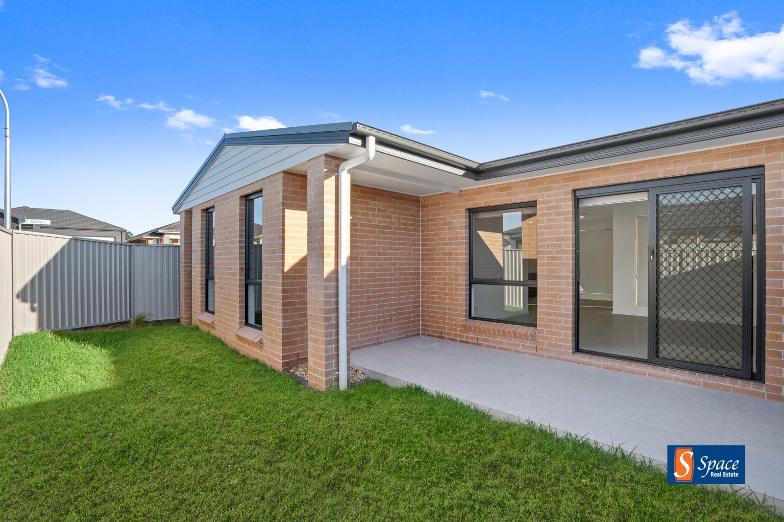 12 Cain Avenue, Gregory Hills, NSW, 4 Bedrooms Bedrooms, ,2 BathroomsBathrooms,House,Leased,Cain Avenue,1725