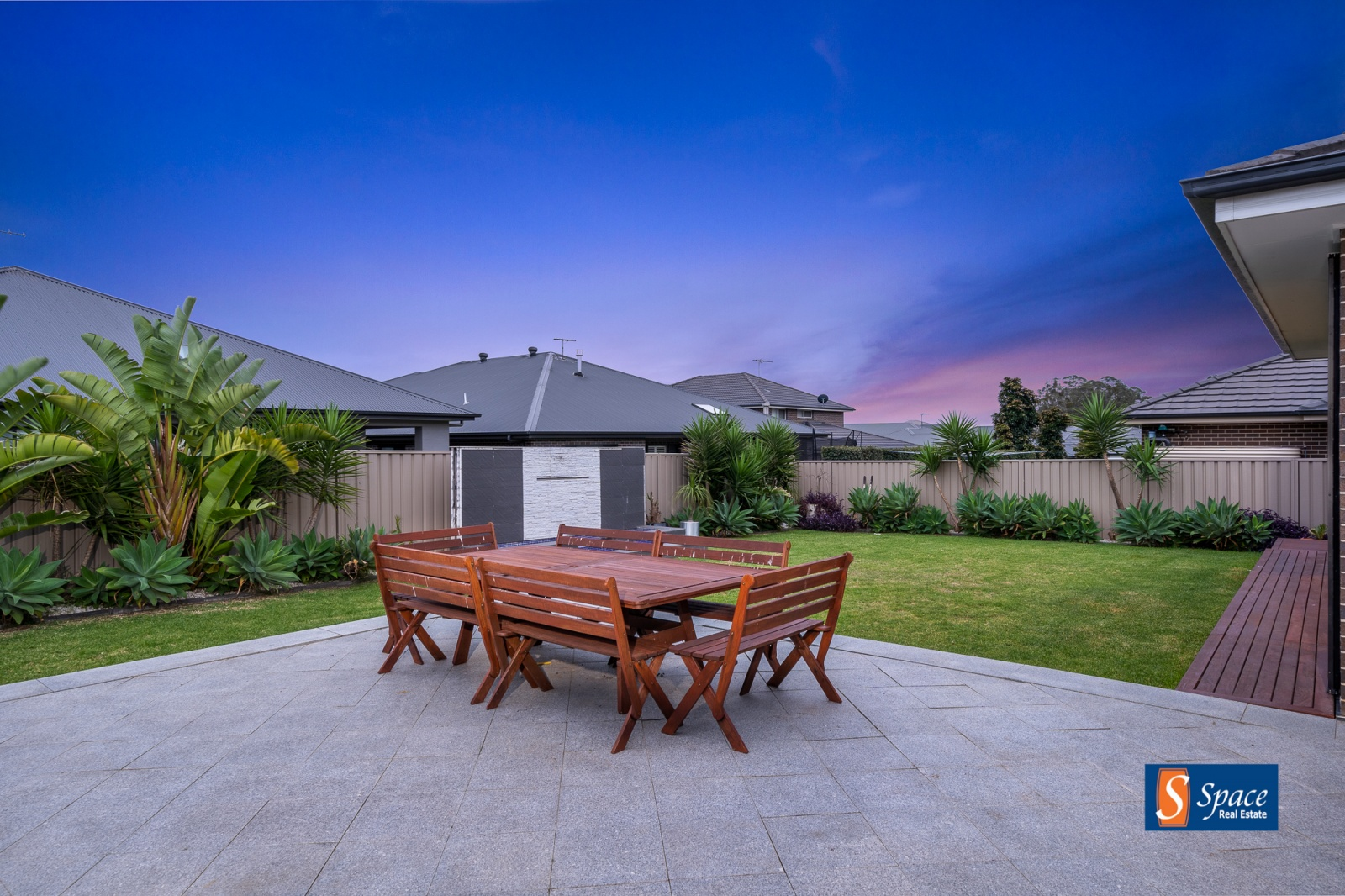 10 Hart Court, Harrington Park, NSW, 6 Bedrooms Bedrooms, ,4 BathroomsBathrooms,House,Sold,Hart Court,1736