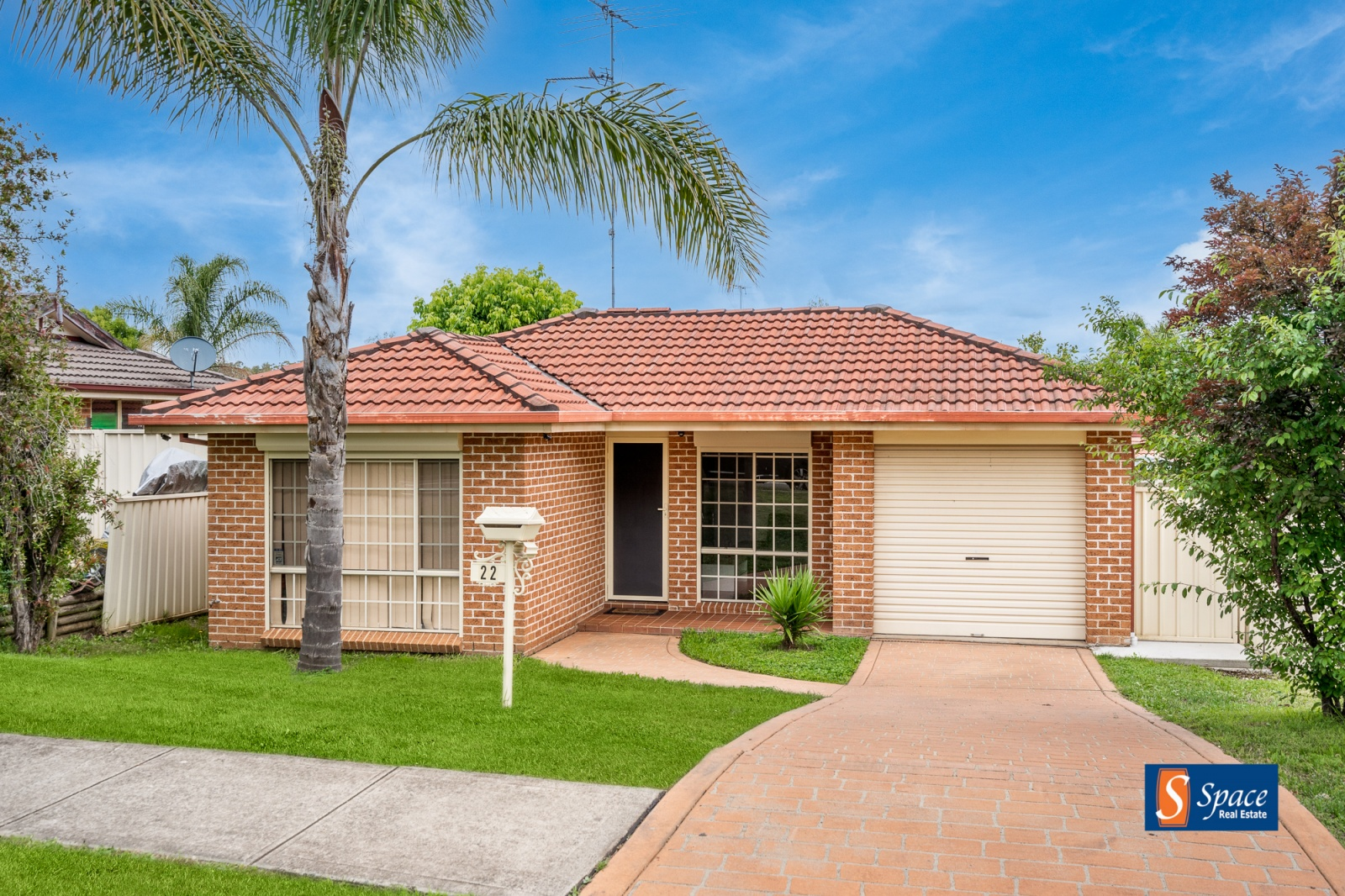 22 Tramway Drive, Currans Hill, NSW, 3 Bedrooms Bedrooms, ,2 BathroomsBathrooms,House,Lease,Tramway Drive,1744