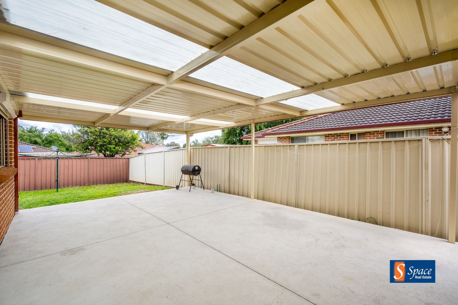 22 Tramway Drive, Currans Hill, NSW, 3 Bedrooms Bedrooms, ,2 BathroomsBathrooms,House,Leased,Tramway Drive,1744