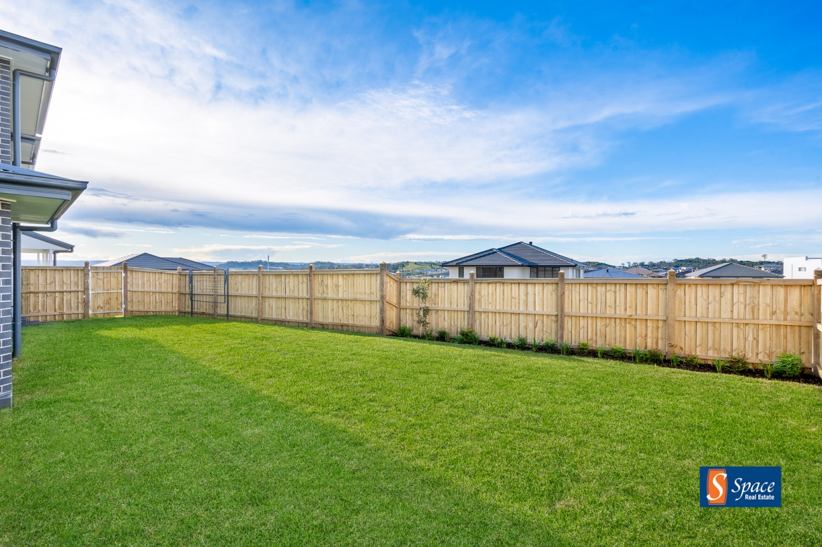 5 Lowndes Drive, Oran Park, NSW, 4 Bedrooms Bedrooms, ,3 BathroomsBathrooms,House,Sold,Lowndes Drive,1747