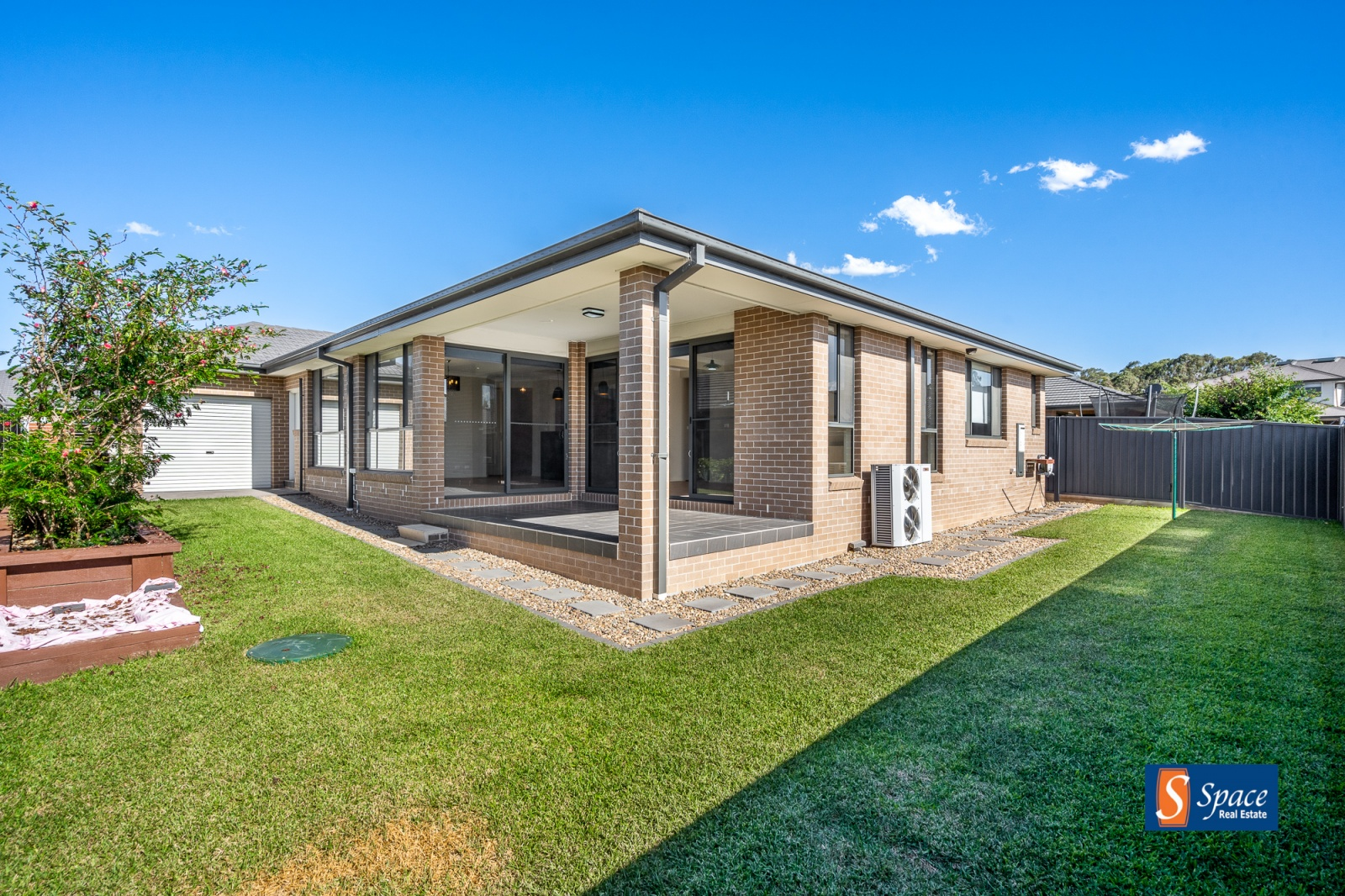 51 Longhurst Street, Oran Park, NSW, 4 Bedrooms Bedrooms, ,2 BathroomsBathrooms,House,Leased,Longhurst Street,1762