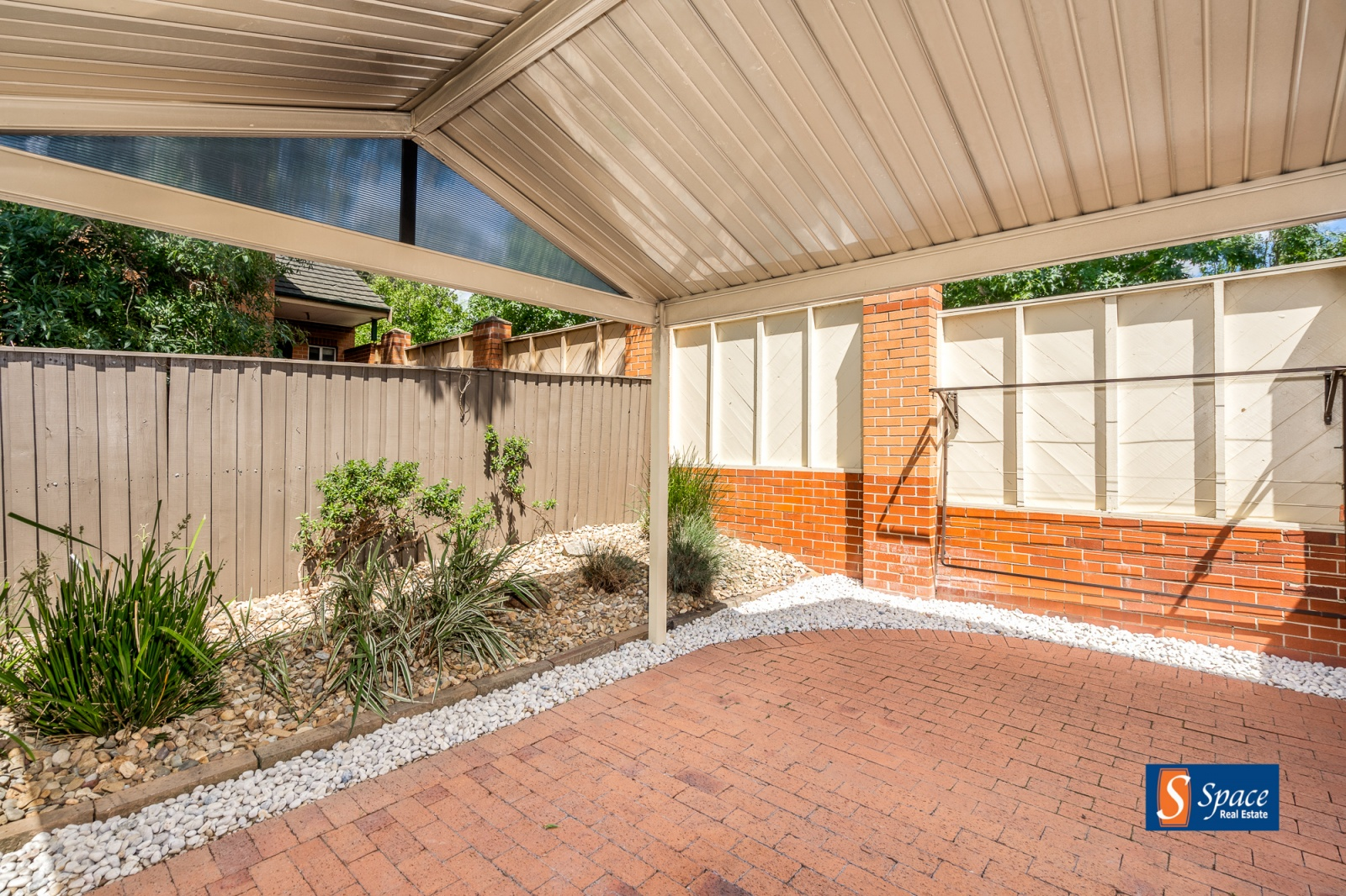 30 Links Way, Narellan, NSW, 3 Bedrooms Bedrooms, ,1 BathroomBathrooms,Townhouse,Leased,Links Way,1764