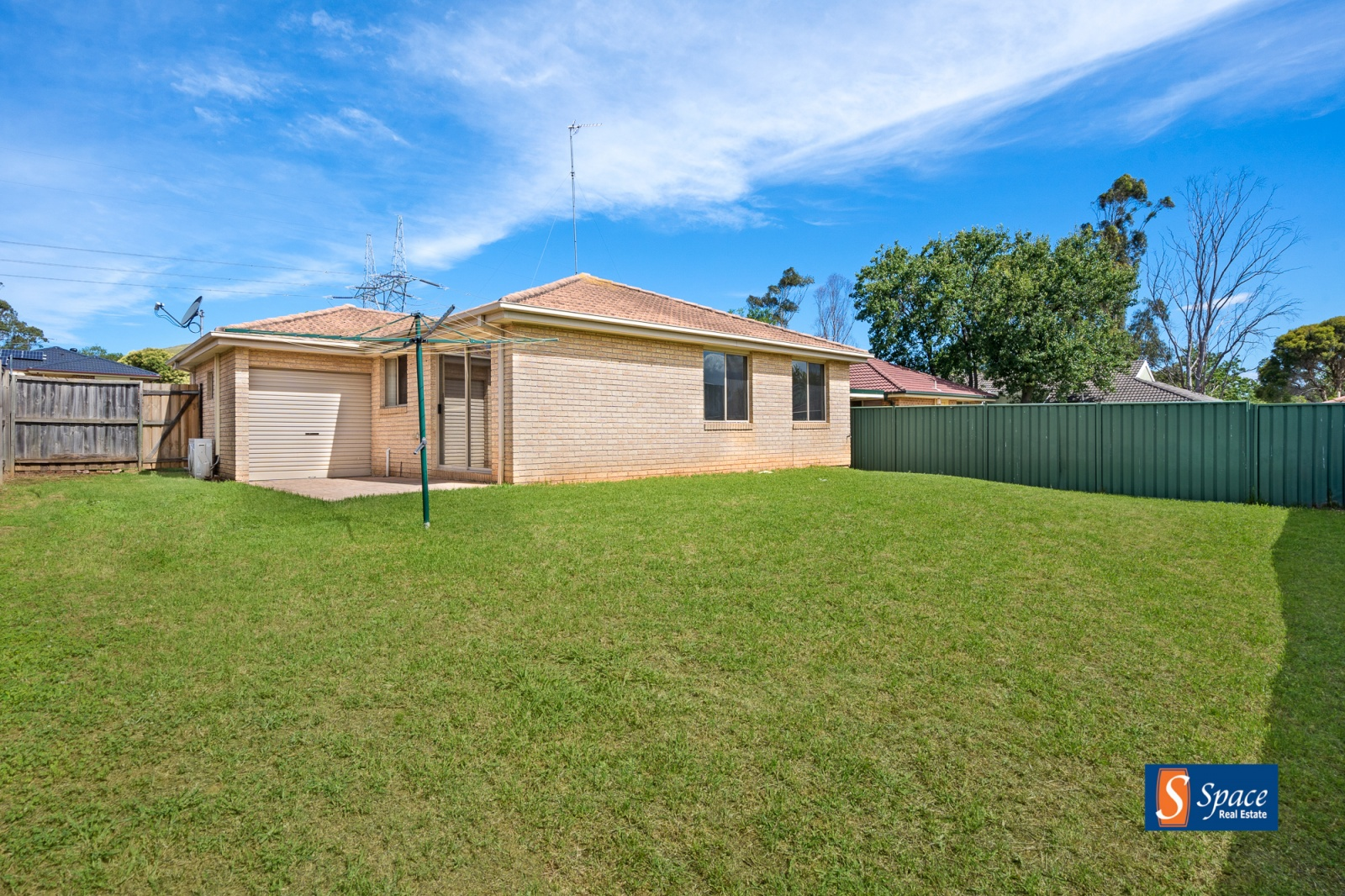 58 Tramway Drive, Currans Hill, NSW, 4 Bedrooms Bedrooms, ,2 BathroomsBathrooms,House,Buy,Tramway Drive,1767