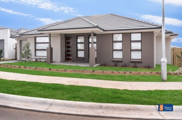31 Allison Circut,Oran Park,NSW,3 Bedrooms Bedrooms,2 BathroomsBathrooms,House,Allison Circut,1066