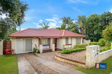 278 Welling Drive, Mount Annan, NSW, 4 Bedrooms Bedrooms, ,1 BathroomBathrooms,House,Sold,Welling Drive,1783