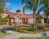 2 Spring Hill Circle, Currans Hill, NSW, 4 Bedrooms Bedrooms, ,2 BathroomsBathrooms,House,Sold,Spring Hill Circle,1790