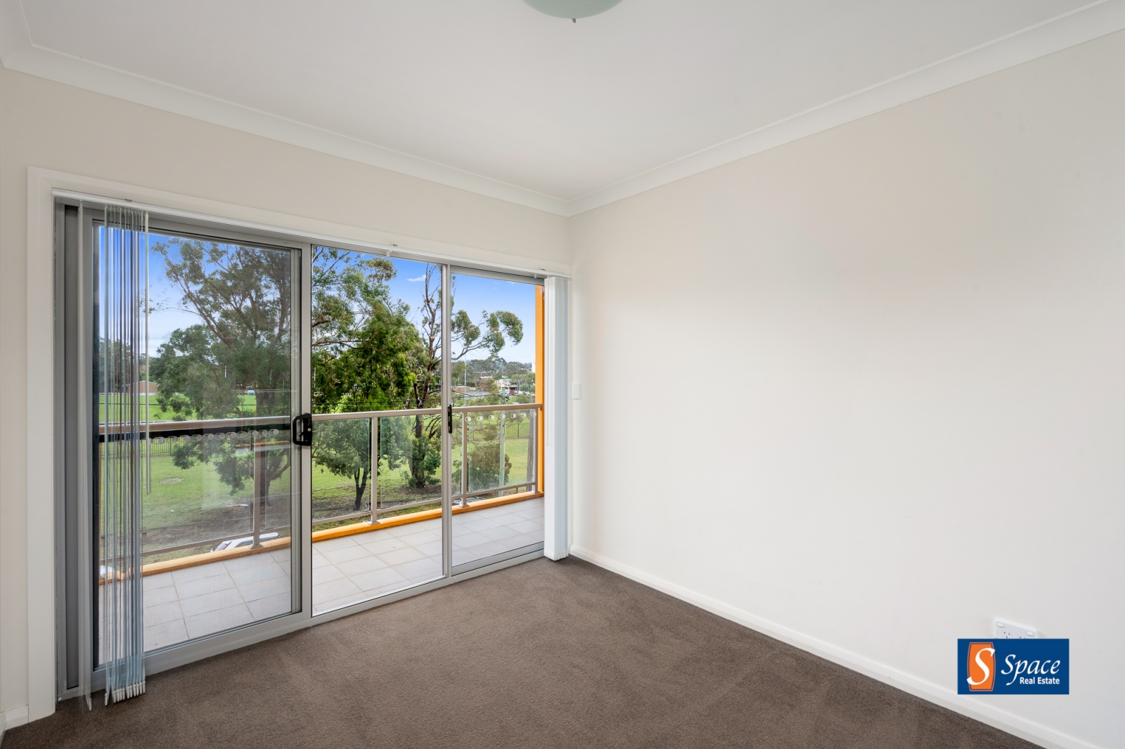 39/50 Warby Street, Campbelltown, NSW, 3 Bedrooms Bedrooms, ,2 BathroomsBathrooms,Unit,Lease,Warby Street,1801