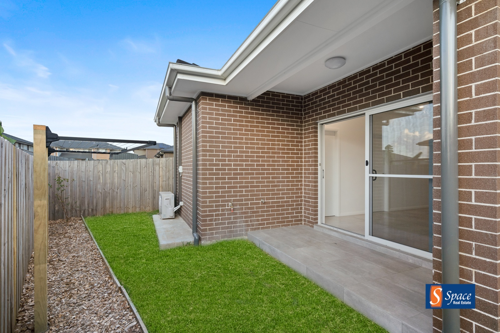 20a Webber Circuit, Bardia, NSW, 2 Bedrooms Bedrooms, ,1 BathroomBathrooms,House,Lease,Webber Circuit,1807