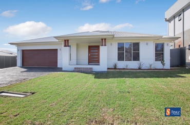 8 Westwood Court,Harrington Park,NSW,4 Bedrooms Bedrooms,2 BathroomsBathrooms,House,Westwood Court,1069