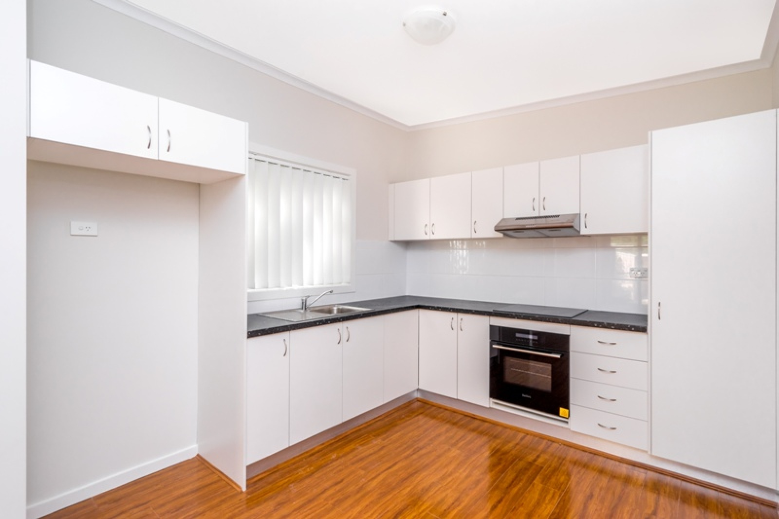 16a Edmund Place, Rosemeadow, NSW, 2 Bedrooms Bedrooms, ,1 BathroomBathrooms,House,Leased,Edmund Place,1828