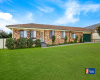 103 Spitfire Drive, Raby, NSW, 4 Bedrooms Bedrooms, ,2 BathroomsBathrooms,House,Lease,Spitfire Drive,1835