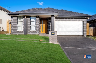 5 Nettleton Street,Elderslie,NSW,4 Bedrooms Bedrooms,2 BathroomsBathrooms,House,Nettleton Street,1072